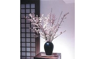 30A7001 正月用啓翁桜