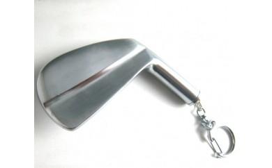 030BB02N.軟鉄鍛造アイアンプレート