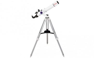 [№5659-0184]ビクセン「天体望遠 ポルタⅡ A80Mf」