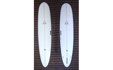 50-003 Accy SurfBoard ロングボードオーダー
