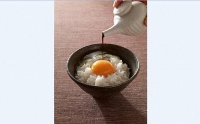 E-501.リアルオーガニック卵の定期便 18個×6回