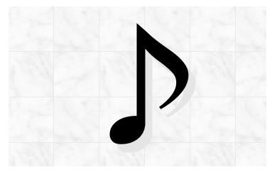 < オルゴール曲目 > ハヤック総合サービス 45弁 高級卓上ディスクオルゴール用