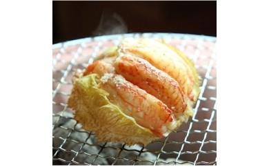 毛がに甲羅盛セット(4個入) 究極の贅沢!殻剥き不要で食べやすい♪