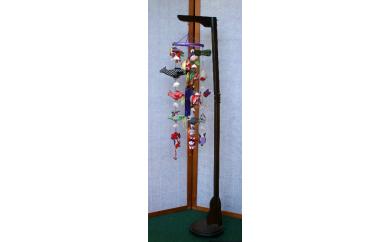 X-10 端午の吊り飾り