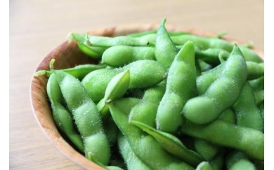 C13 枝豆食べくらべセット