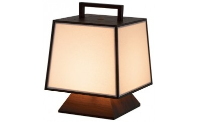 B37 座右行燈(LED照明)