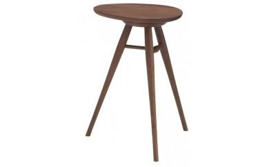 B41 エッグテーブル