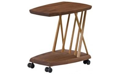 C20 CIVILプチテーブル