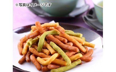 No.035 奥豊後のおやつセット