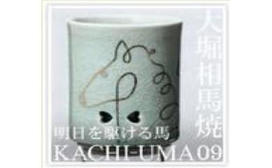 KACHI-UMA9