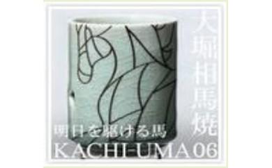 KACHI-UMA6