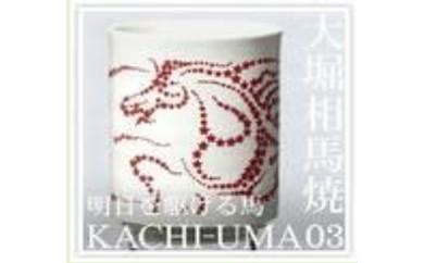 KACHI-UMA3