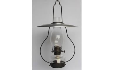 灯油ランプ(H-1420)