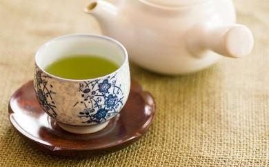 [№5799-0013]奥久慈茶詰合せ