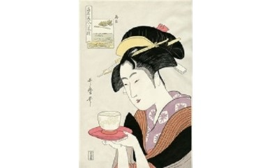 【R-a】町田市立国際版画美術館オリジナルグッズA+美術館パスポート