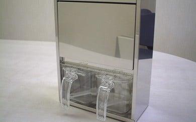 【01-046】小型キッチンキャビネット