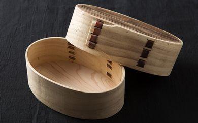 A-22 木工製品 めんぱ