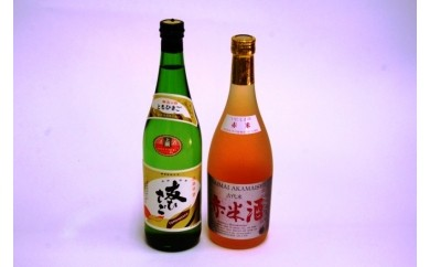 A19 みやまの酒