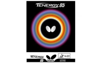 [№5763-0042]卓球ラバー テナジー05/05FX(TENERGY 05/05FX)