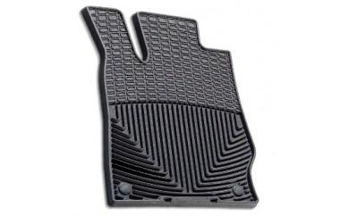 [№5763-0009]ウェザーテックフロアマット型ドリンクコースターセット(2枚)