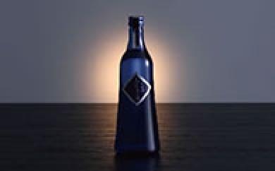 C607 土佐深海 深層水酒【180p】