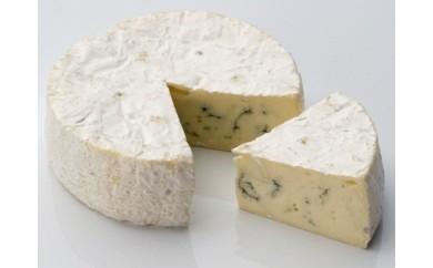 【12ヶ月連続お届け】ア-12 小林牧場物語  チーズ・のむヨーグルトセット
