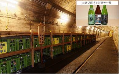 【B012】隧道蔵オーナー
