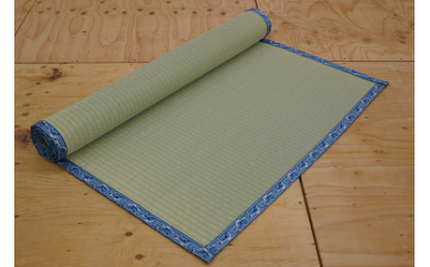 A-42-4 上敷き(1畳) 紙のこいのぼり