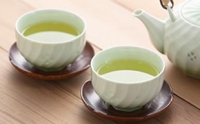 [№5810-0043]静岡茶5種詰合せ
