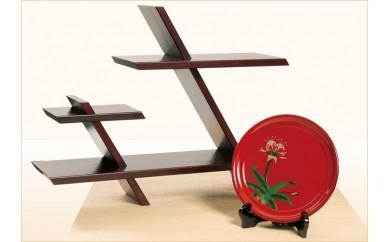【NC-14】宮崎の漆・木工品