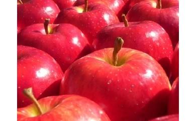 尾瀬の郷 片品産りんご