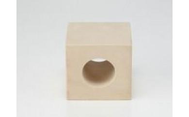 【A072】珪藻土ブロック