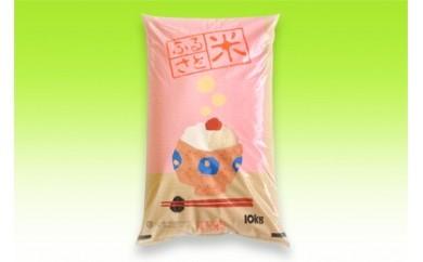 A01-阿智米 コシヒカリ10kg