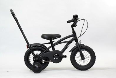 U01 キッズバイク(12インチ)