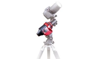 9-001 天体撮影用ポータブル赤道儀 スカイメモS 標準セット RD