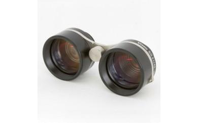 6-002 星座観察用双眼鏡 SG2.1×42