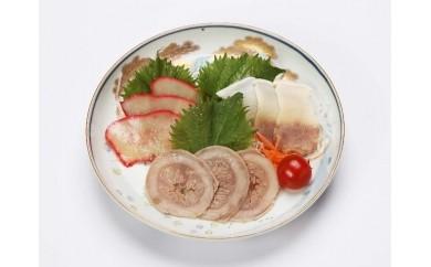 C014鯨特選品好評紅白食べ比べwith百尋