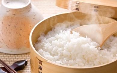 [№5765-0037]赤磐のお米 ヒノヒカリ(10kg)