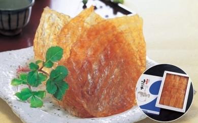 B109 ふぐ味醂干