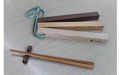 木工製品セット