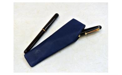 002-015 AWA AI shou ペンケース (pen case)