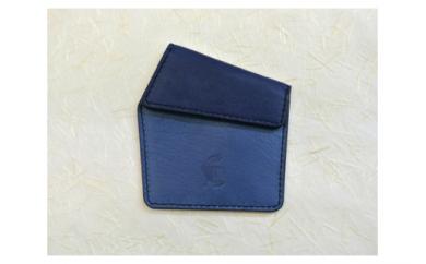 004-012 AWA AI shou コインケース (coin case)