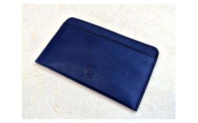 C016 AWA AI 単カードケース (card case)
