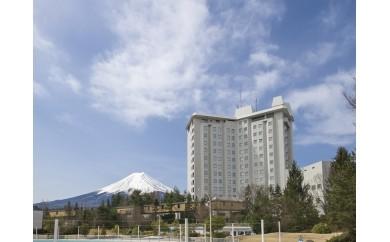 ハイランド リゾートホテル&スパ 利用助成券 10 000円分
