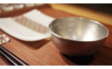 B07 高岡の伝統産業を体験「錫のぐい吞みをつくろう」:HAN BUN KO