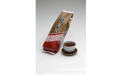 【18064】「ほうじ茶」150g 14本