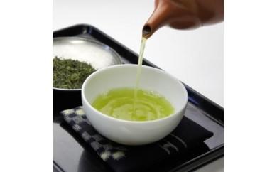 6.お茶(煎茶)