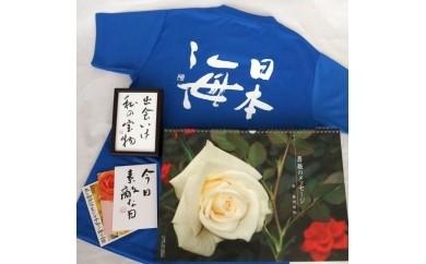 【18092】「日展会友 森田尾山」書のセット