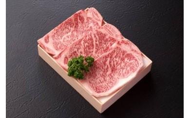 1002.博多和牛ステーキ