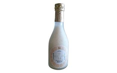AY06 にじいろ甘酒/発芽玄米【5000pt】